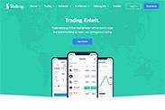 Skilling trading plattform